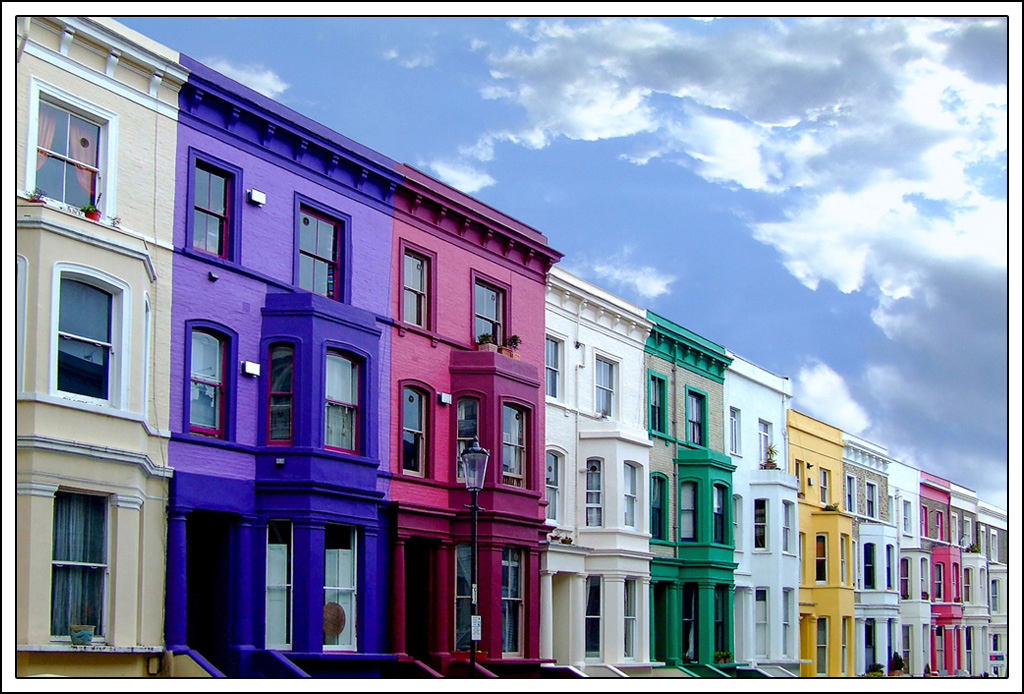 03-NOTTING-HILL--LONDRA-