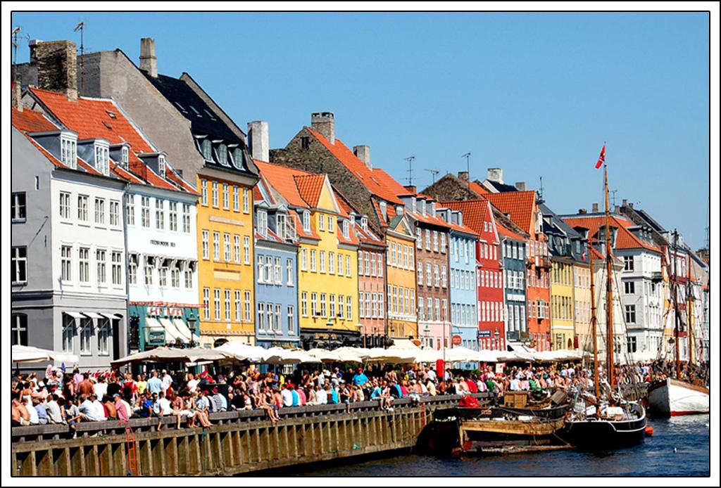 04-COPENHAGEN-DANIMARCA