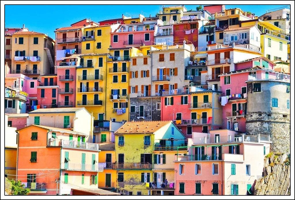 06-CINQUE-TERRE-Liguria