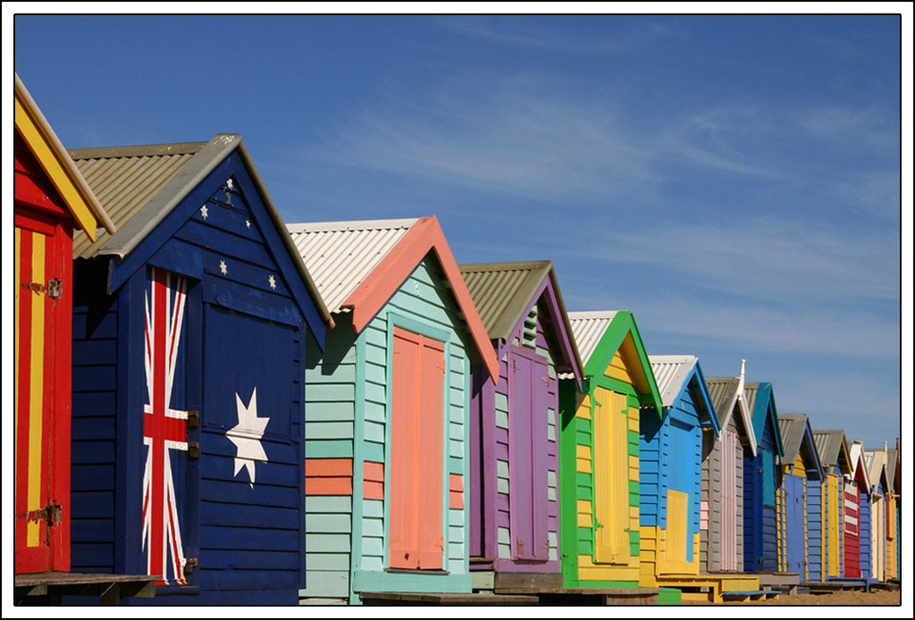 10--BRIGHTON-BEACH-MELBOURNE-IN-AUSTRALIA