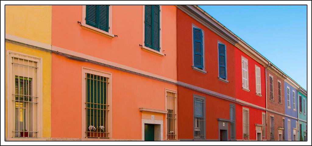 12_borgo-della-salute-Parma