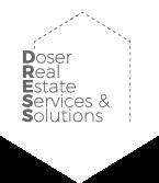 dress_logo