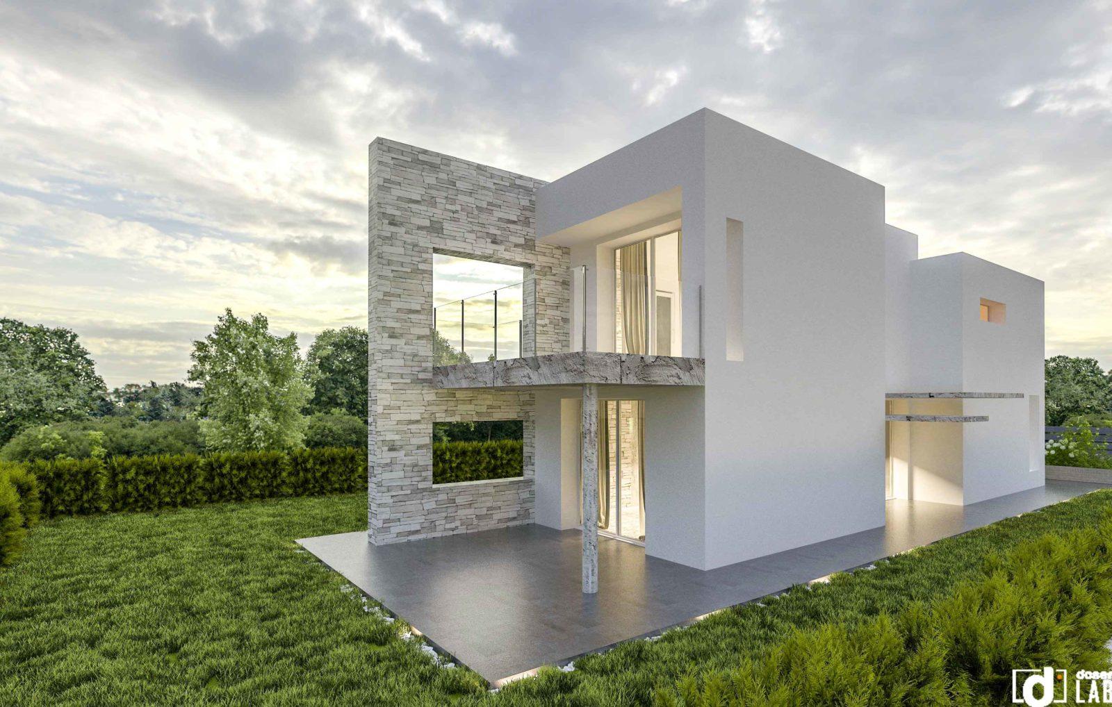 Doser parma real estate e architettura - Costo allacciamenti casa nuova costruzione ...