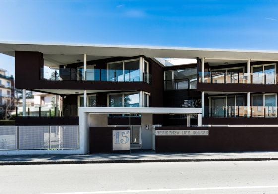 Life-Houses_Anteprima