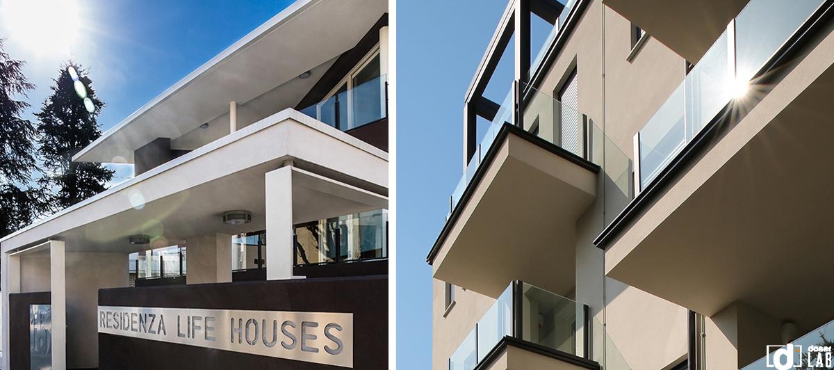 Nuovi impianti di condizionamento per una casa a prova di - Umidita ideale in casa ...