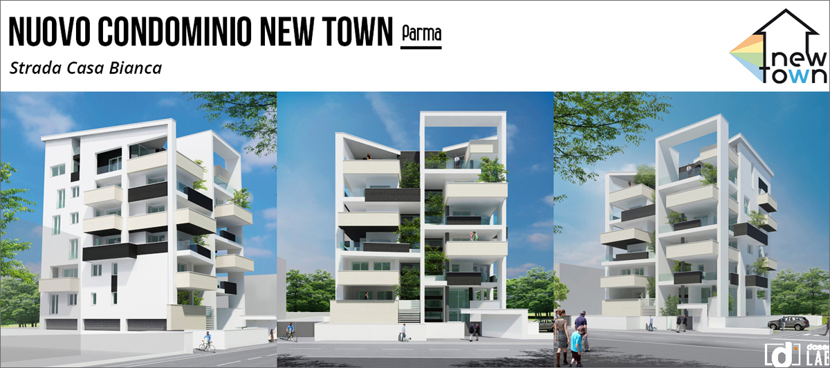 Nuovi impianti di condizionamento per una casa a prova di for Nuovi piani di una casa a una storia