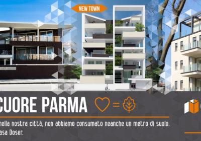 ci_sta_a_cuore_parma_doser