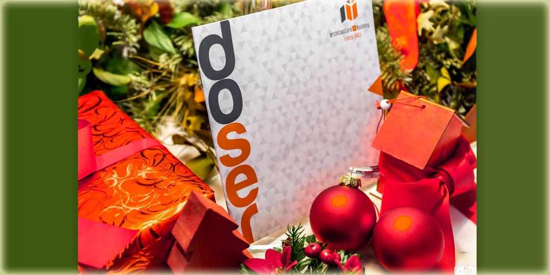 Natale_doser