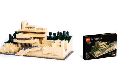 Casa-di-nuova-costruzione-Doser