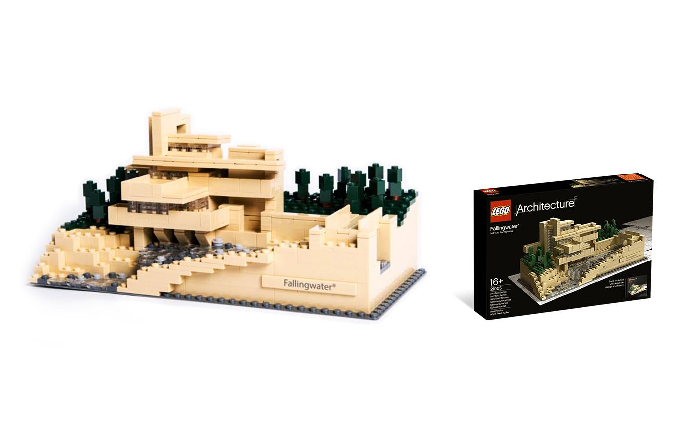 Modelli Di Case Da Costruire i vantaggi di una casa di nuova costruzione - doser