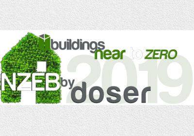 NZEB_doser